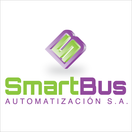 Smart Bus Ecuador